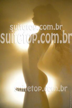 acompanhantes de brasília travesti