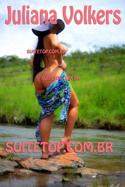 acompanhantes-df-brasilia-juliana-suitetop