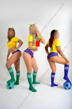 acompanhantes de brasília peladinhas na cabine