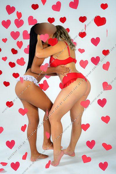 acompanhantes de brasilia buracao rosadinho