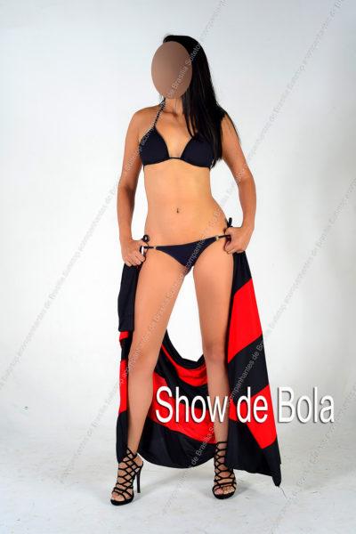acompanhantes de Brasília Show de Bola