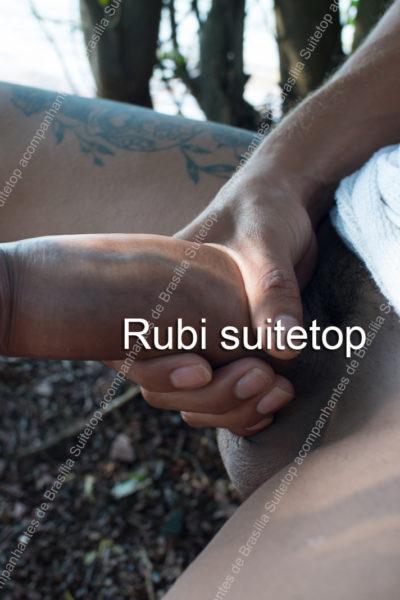 acompanhantes de brasília rubi