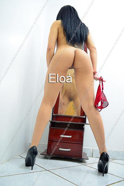 Acompanhantes-de-Brasilia-Eloa
