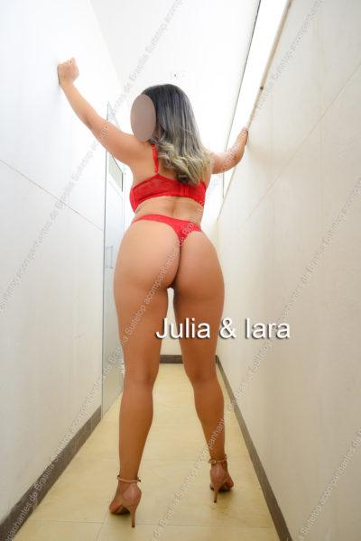 acompanhantes de brasília julia e iara
