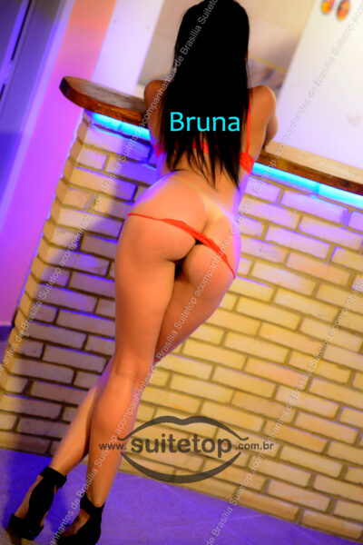 acompanhantes de brasilia bruna