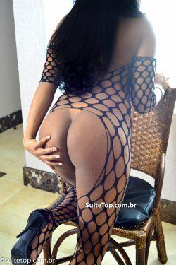 acompanhantes em brasília mariana rios