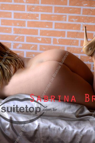 acompanhantes de brasilia sabrina brandao