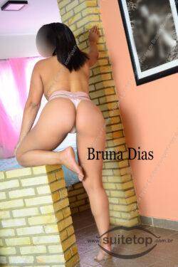 acompanhantes de brasilia bruna dias